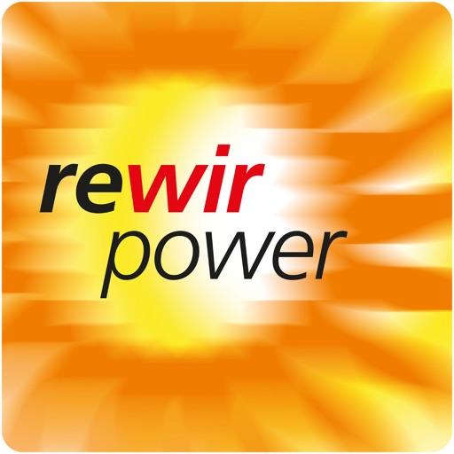 rewirpower Kundenkarte Bochum