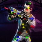 Paintball Shooter icon