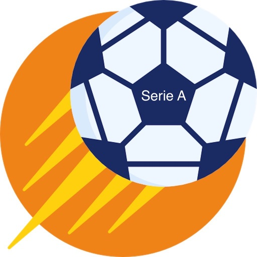 Serie A Football Live Score