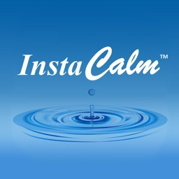 InstaCalm