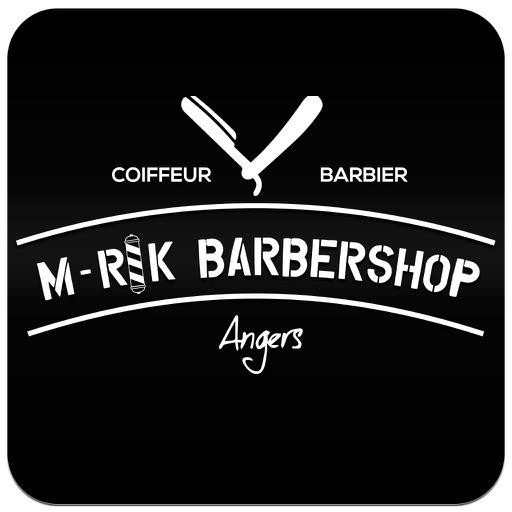 M-Rik Barbershop