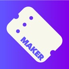 Qpon Maker icon