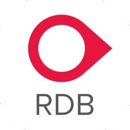 RDB Mobile