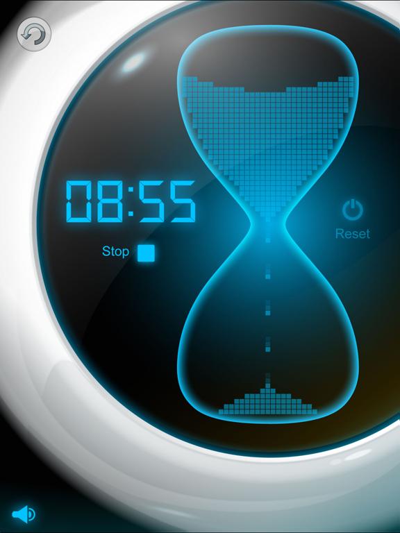 Minuteur [Best Timer]