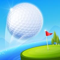 Codes for Pop Shot! Golf Hack