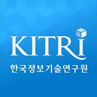KITRI icon
