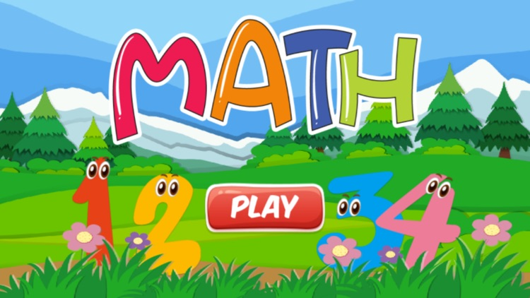 2nd 3rd Grade Math Games