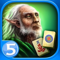 Codes for Lost Lands: Mahjong Hack