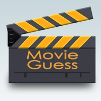 Codes for Guess the Movie Game Hack