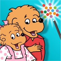 Codes for In A Fight, Berenstain Bears Hack