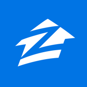 Zillow app review