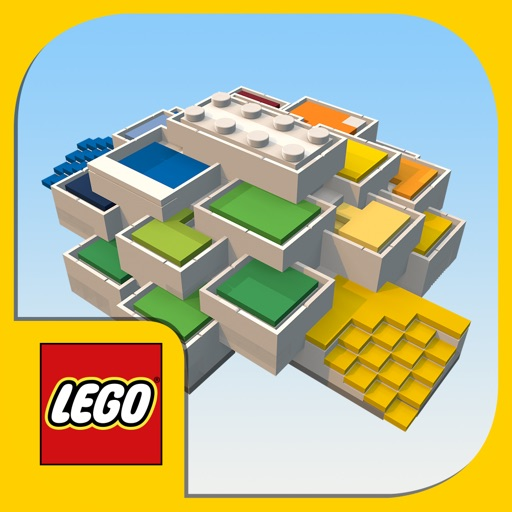 LEGO® House by LEGO System A/S