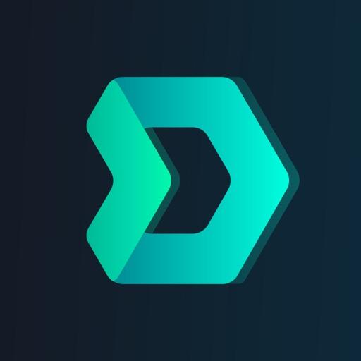 DMarket Wallet - Криптокошелек