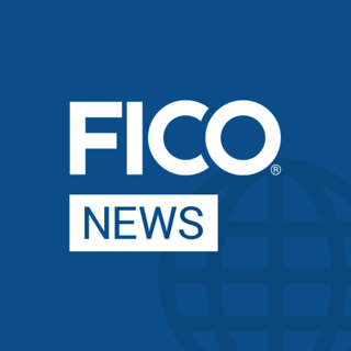 Deals For  Fico Score Credit Report July 2020