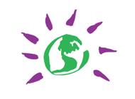 Earth Mama® Eco Sticker Fun