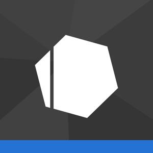 Freeletics Bodyweight app