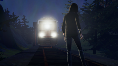 Foto do Life is Strange: Before Storm