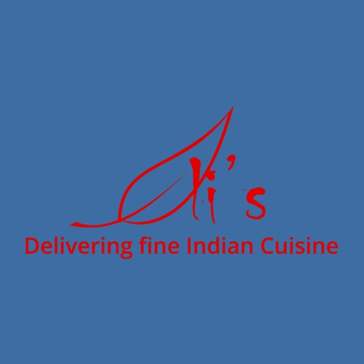 Alis Fine Indian Cuisine