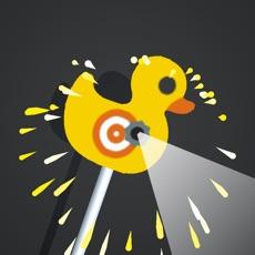 Activities of Shoot the Ducks