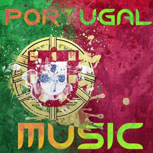 Portugal Music Radio ONLINE