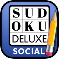 Codes for Sudoku Deluxe® Hack