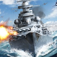 Battleship Empire Hack Online Generator  img