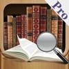 ブック検索 Pro : 電子ブック for...