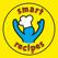 Change4Life Smart Recipes