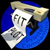 FitPlot assistente di stampa
