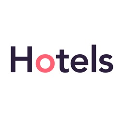 Hotels - book the best rooms