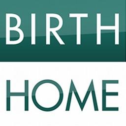 BIRTH HOME バースホーム