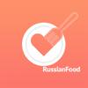 RussianFood - рецепты с фото