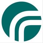 FRANK ElectroFusion Studio icon