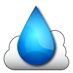 Swiftdrop for Dropbox and Google Drive