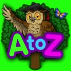 A to Z - Learning Tree Pocket icon