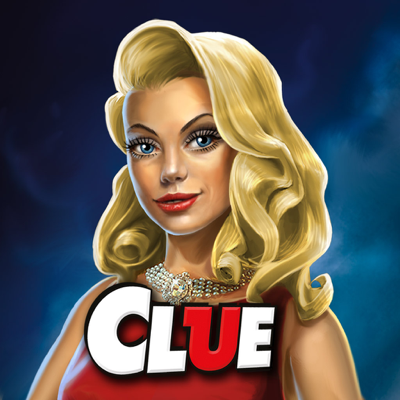 Clue: Classic Mystery Game Applications