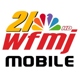 WFMJ – 21 News, Sports, Weather