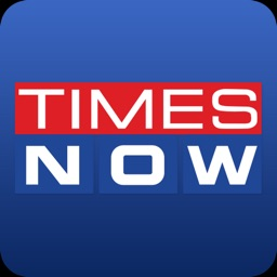 Times Now News