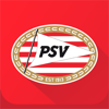 PSV, de officiële app