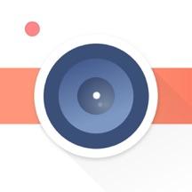清颜相机-美颜拍照 P图自拍神器
