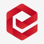 Inventia Mobile icon