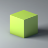 Depth Cam - Depth Editor