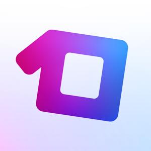 easy ten app