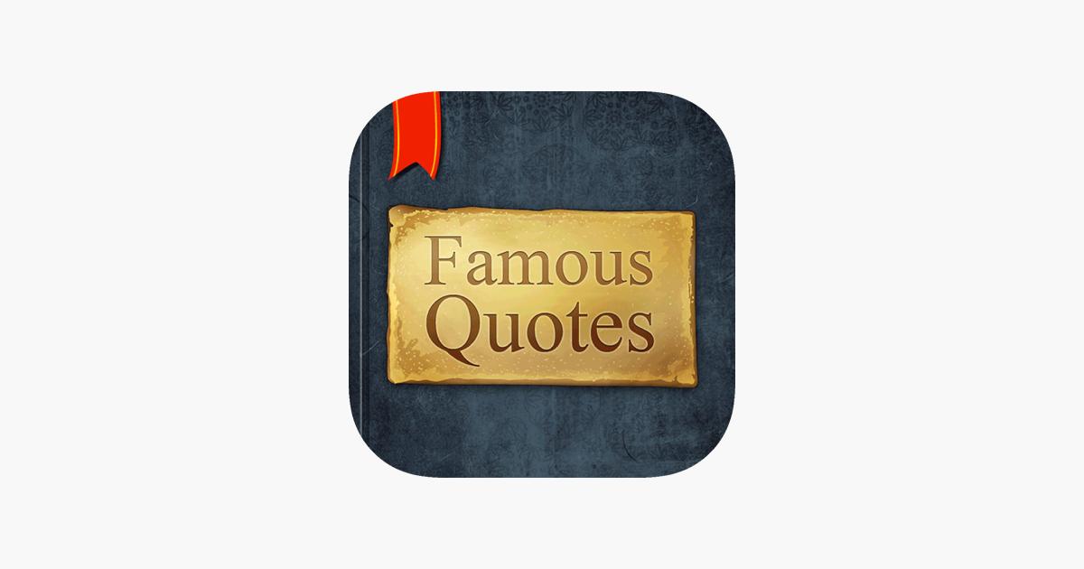 Random hook up quotes