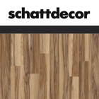 Schattdecor Public App icon