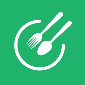 Vegetarian Meal Plans - Healthy Plant Based Meals app