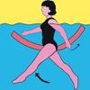 Water Aerobics Step By Step