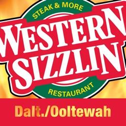 Western Sizzlin Dalt./Ooltewah