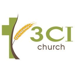 3CI Church Emerald