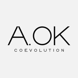 A OK - Wholesale Clothing
